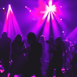 Ночные клубы Красноармейской