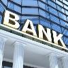 Банки в Красноармейской