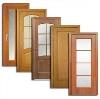 Двери, дверные блоки в Красноармейской