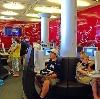 Интернет-кафе в Красноармейской