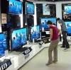 Магазины электроники в Красноармейской