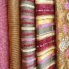 Магазины ткани в Красноармейской