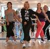 Школы танцев в Красноармейской